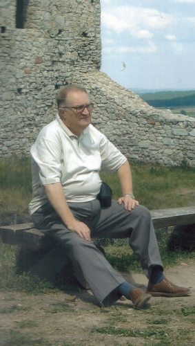 2005 7