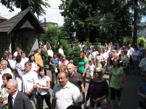 Boze Cialo 2009 115