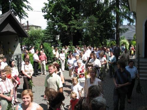 Boze Cialo 2009 124