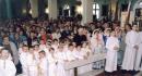 2004-Koronacja 6