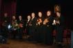2007-11 Medal Pro Consecratione Mundi :: Medal Ks. Ludwika  Lasoty