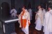 1996 - Konsekracja kościola