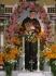 2008-06-15 Msza Św. przy kapliczce na Rykalcu :: 2008-06-15 - U Antoniczka