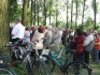 2008-06-15 - U Antoniczka