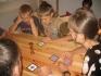2008-08 Szczyrk, czyli co ministranci robią w czasie wakacji :: Szczyrk 2008
