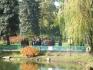 2008-10-11 Chorzow :: Chorzow - ministranci