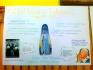 2017 Wystawa 100 lecie Fatimy :: Wystawa