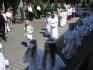 Boze Cialo 2009 105