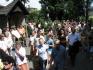 Boze Cialo 2009 111