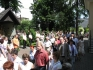 Boze Cialo 2009 119