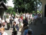 Boze Cialo 2009 122