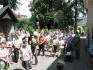Boze Cialo 2009 126