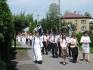 Boze Cialo 2009  37
