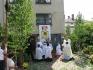 Boze Cialo 2009  51