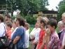 Boze Cialo 2009  64