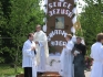 Boze Cialo 2009  87