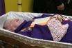 Pogrzeb 10