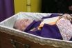 Pogrzeb 11