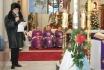 Pogrzeb 121