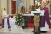 Pogrzeb 124