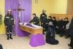 Pogrzeb 12