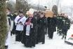 Pogrzeb 156