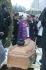 Pogrzeb 159