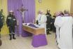 Pogrzeb 15