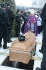 Pogrzeb 162