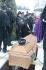 Pogrzeb 164