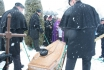 Pogrzeb 165