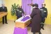 Pogrzeb 19