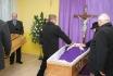 Pogrzeb 20