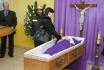 Pogrzeb 31