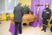 Pogrzeb 32