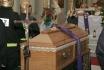 Pogrzeb 42