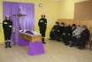 Pogrzeb 5