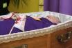 Pogrzeb 7
