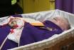 Pogrzeb 9